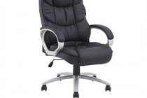 Review the Best Ergonomic Office Chair 2019
