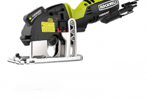 Review the Best Compact Circular Saw 2019 – Consumer Reports