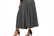 Review the Best Long Skirts for Women 2020 – Consumer Reports