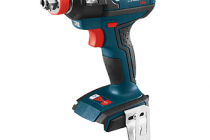 Review the Best Impact Driver 2019 – Consumer Reports
