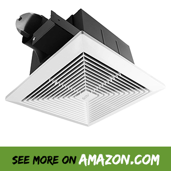 Review The Best Bathroom Exhaust Fan 2019 Consumer Reports