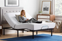 Review The Best Adjustable Bed Base 2019 – Consumer Reports