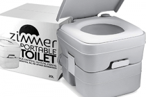 Review the Best Camping Toilet 2019 – Consumer Reports