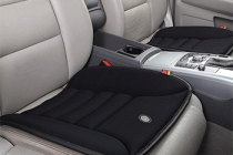 Review the Best Memory Foam Car Seat Cushion 2019 – Consumer Reports