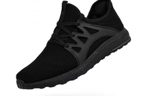 Review the Best Black Shoes for Men 2019