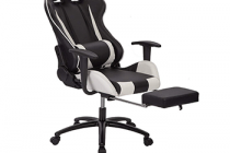 Review the Best Cheap Gaming Chairs 2019 – Consumer Reports