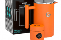 Review the Best Coffee Percolator 2020 – Consumer Reports