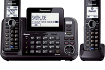 Review the Best Cordless Phone for Seniors 2020 – Consumer Reports