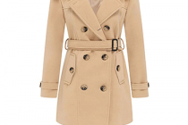 Review the Best Pea Coats for Women 2020 – Consumer Reports