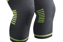 Review the Best Knee Brace for Running 2019 – Consumer Reports