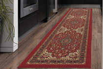 Review the Best Oriental Rugs for Sale 2019 – Consumer Reports