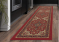 Review the Best Oriental Rugs for Sale 2019