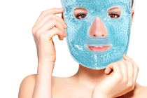 Review the Best Cold Face Mask 2019