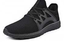 Review the Best Walking Shoes for Men 2019 – Consumer Reports