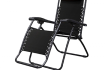 Review the Best Zero Gravity Chair Review 2019 – Consumer Reports