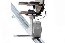 Review the Best Wheelchair Stair Lift 2020 – Consumer Reports