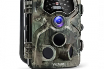 Review the Best Wireless Trail Camera 2019 – Consumer Reports