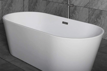Review the Best Small Freestanding Tub 2019 – Consumer Reports