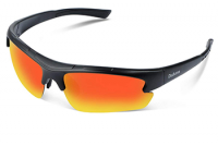 Review the Best Polarized Bifocal Sunglasses 2019
