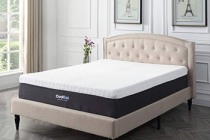 Best Memory Foam Mattress Reviews 2019 – Consumer Reports