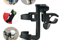 Review the Best Wheelchair Cup Holder 2019