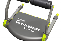 Review the Best Ab Exercise Machine 2019 – Consumer Reports