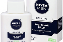 Review the Best After Shave Lotion and Balm 2019