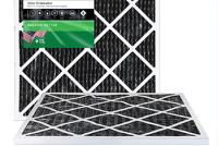 Review the Best Air Filter for Home 2019