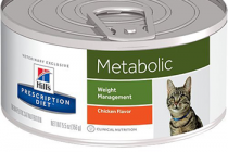 Reviewing the Top 8 Best Cat Food Brands 2020 – Consumer Reports