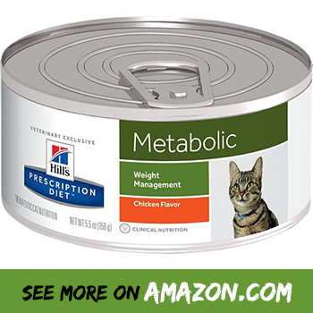 Reviewing The Top 8 Best Cat Food Brands 2019 Consumer