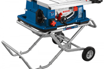 Best Bosch Portable Table Saw Review 2020 – Consumer Reports