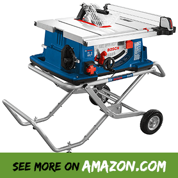 Admirable Best Bosch Portable Table Saw Review 2019 Consumer Reports Home Remodeling Inspirations Cosmcuboardxyz