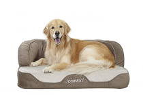 Best Cooling Pet Bed Reviews 2019 – Consumer Reports