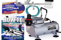 Review the Best Air Compressor for Painting 2020 – Consumer Reports