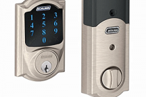 Best Keypad Deadbolt Reviews 2019 – Consumer Reports