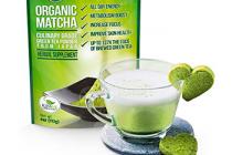 Where to Buy Matcha Green Tea Powder – Consumer Reports