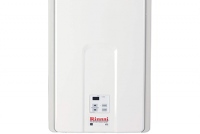 Review the Best Tankless Gas Water Heater 2019 – Consumer Reports