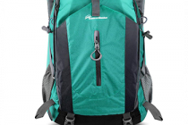Review the Best Hiking Backpack for Women 2019 – Customer Reports