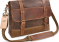 Review the Best Leather Briefcase for Men 2019 – Consumer Reports