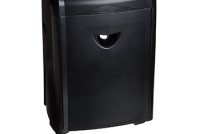 Review the Best Commercial Paper Shredder 2019 – Consumer Reports