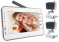 Review the Best 2 Camera Baby Monitor 2019 – Consumer Reports