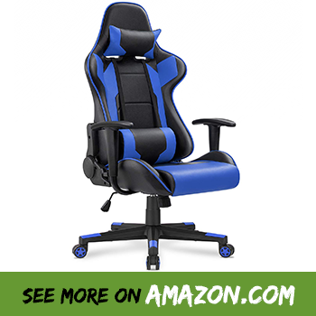 Miraculous Review The Best Pro Gaming Chair 2019 Consumer Reports Unemploymentrelief Wooden Chair Designs For Living Room Unemploymentrelieforg