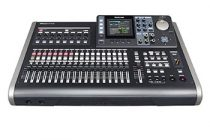 Review the Best Music Production Equipment 2019 – Consumer Reports