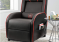 Review the Best Xbox One Gaming Chair 2019 – Consumer Reports