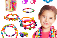 Review the Best Toys for 5 Year Old Girls 2019 – Consumer Reports