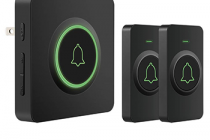 Review the Best Wireless Doorbell 2019 – Consumer Reports