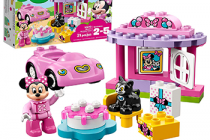 Review the Best Toys for 4 year Old Girls 2019 – Consumer Reports