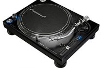 Review the Best DJ Turntables 2019 – Consumer Reports