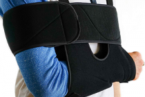 Review the Best Shoulder Immobilizer 2019 – Consumer Reports