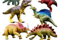 Review the Best Dinosaur Toys 2019 – Consumer Reports
